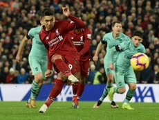 Arsenal out to close gap on Liverpool, Lampard seeks first win