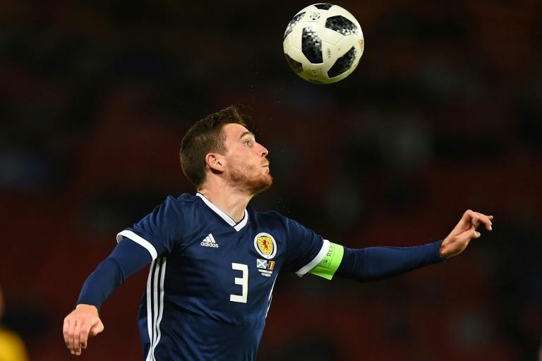 Clarke feels the pressure in facing Covid-hit Czech side