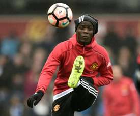 Gestede denies biting Bailly.