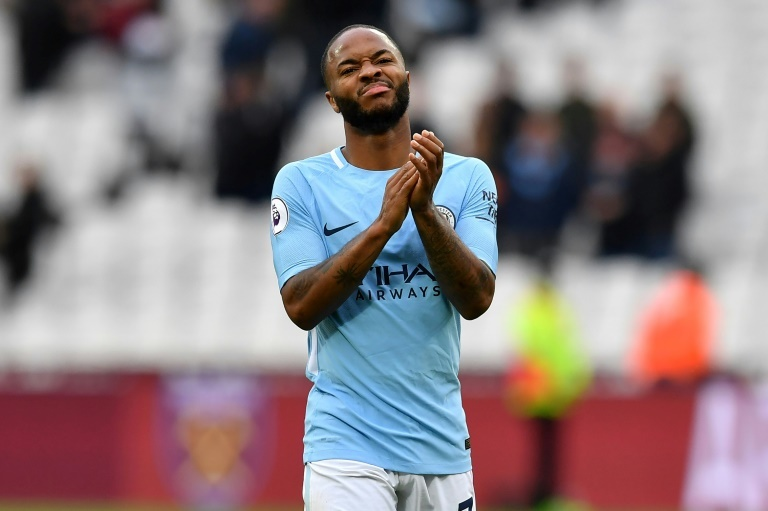El Real Madrid sigue sin olvidarse de Sterling