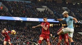 Los movimientos financieros de la Premier League. AFP
