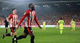 El fútbol inglés aumenta los protocolos en las divisiones menores