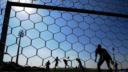 Local watchdog Save Our Soccer said 81 foreign footballers and coaches were playing in Indonesia without the correct permit
