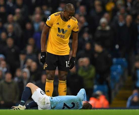 La demande de Emery pour Arsenal cet hiver. AFP