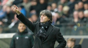 Germany confirm friendlies against Spain, Italy before Euro 2020. AFP