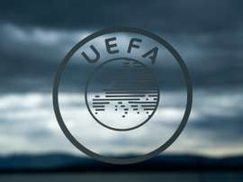 Despite warnings from Serbia and other countries that could lose players to the Kosovo national team, a UEFA congress voted 28 to 24 with two abstentions to accept Kosovo