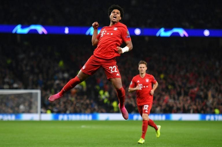 Rummenigge slams 'careless' Bayern as injury strikes Hernandez