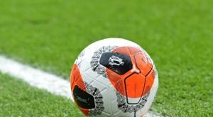 Un match stoppé en Suisse en raison du non-respect des gestes barrières. AFP