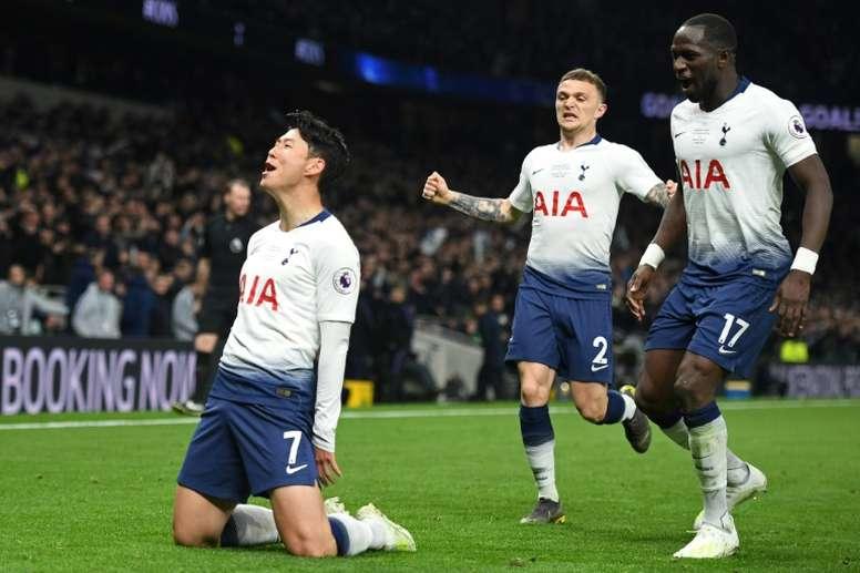 Guía de apuestas: Premier League - Historia, mejores equipos, mejores jugadores, goleadores de temporada, etc....