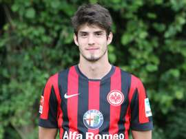 Piazon continue de collectionner les destinations. AFP