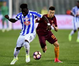 Muntari vows to walk off again if racially abused