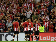 Real Sociedad beat Bilbao to win the friendly rivalry with added spice