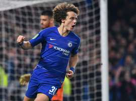 Chelsea v Malmo: Preview and possible line-ups. AFP