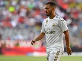 Five key La Liga players to keep an eye on