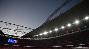 New Zealand scrap England football friendly over coronavirus 'complications'