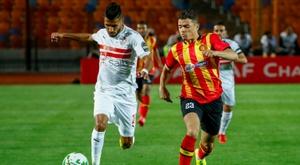 Esperance defeated Chebba 2-0 to reach the Tunisian Cup final. afp_en