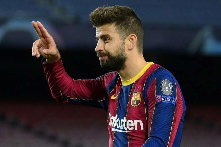 Barcelona look to stir from poor start in LaLiga