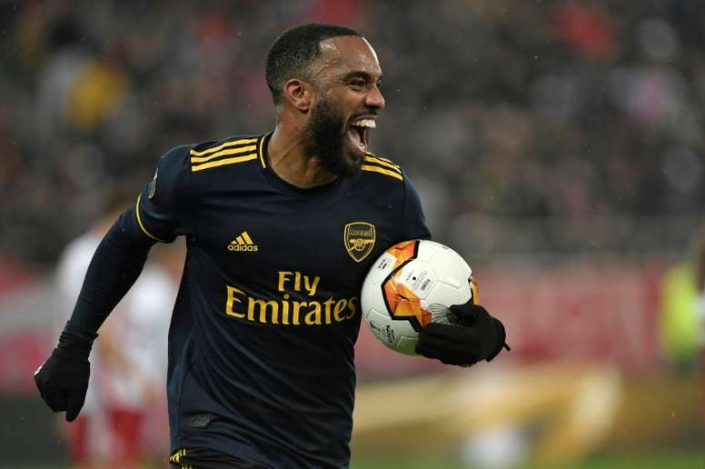 Latest transfer news and rumours from 9th August 2020. AFP