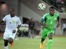 A 3-1 victory on the road has put the nation on the right foot in their bid to advance. EFE