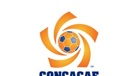 CONCACAF will change the World Cup Qualifying format. AFP