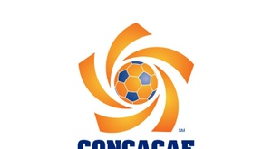 CONCACAF's Olympic qualifying tournament has been postponed by COVID-19. AFP