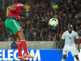 Defending champions Morocco face Algeria without injured stars