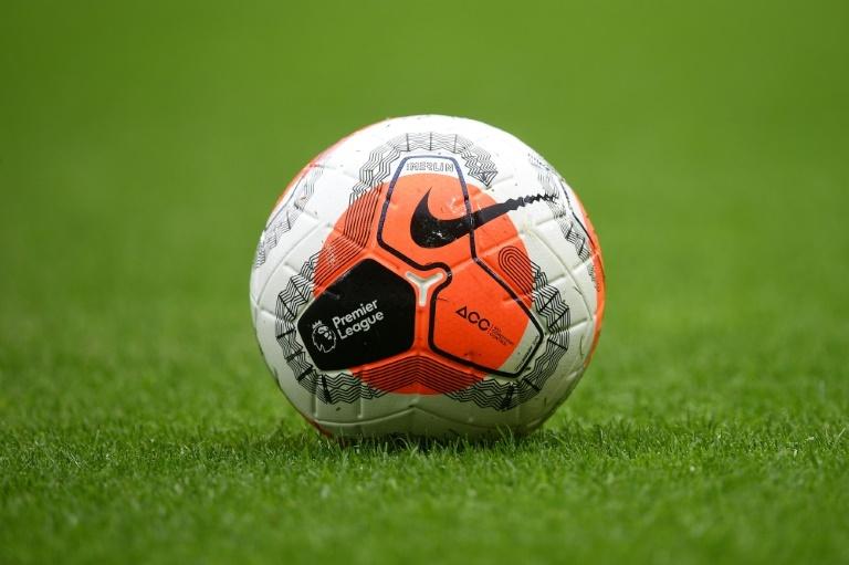 Man City, Liverpool reach League Cup 4th round