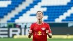 El Barça sueña con el regreso de Dani Olmo a la Ciudad Condal