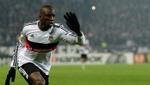 Demba Ba cuelga las botas tras 16 años de fútbol