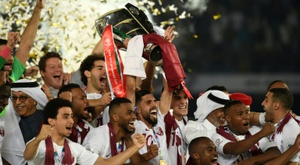 Asian Cup 2027 hosting deadline extended over virus. AFP
