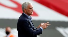 El Tottenham, contra un Octava en la FA Cup; Guardiola se medirá a Karanka. AFP
