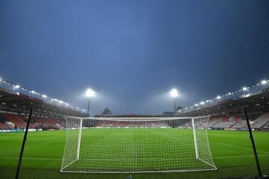 Premier League: 1130 new tests, zero positives. AFP