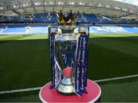What next for Premier League's 'Project Restart'