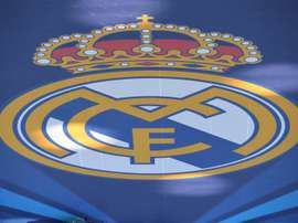 Real Madrid get set to make history by ending wait for women's team. AFP