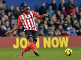 Southamptons Kenyan midfielder Victor Wanyama said he looked forward to resuming his game with Southampton after playing for his country against Zambia and in the midweek friendly against Equatorial Guinea in Nairobi