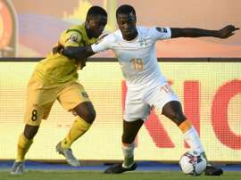 The top five African transfers