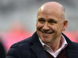 I'll be back: Phelan assures A-League club after Man Utd move