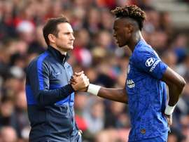Rising Chelsea stars face acid test against youth kings Ajax