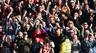 Liverpool veut Ryan Fraser