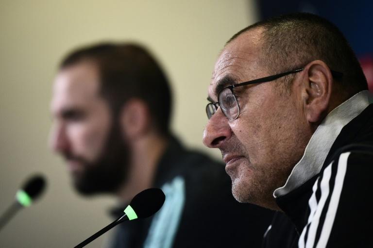 Lyon sorprendió a Juventus y sueña con eliminarlo de la Champions