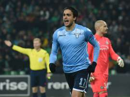 Italian forward Alessandro Matri had been loaned out to Lazio, Juventus, Fiorentina and Genoa in recent seasons by AC Milan