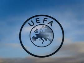 Hull City, Panathinaikos and Sporting Lisbon were rewarded for getting their finances in order by UEFAs financial control body