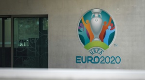 UEFA are confident the CL and Euros will go ahead as scheduled. AFP