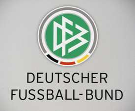 Three DFB presidents have seen a tax evasion case rejected. AFP