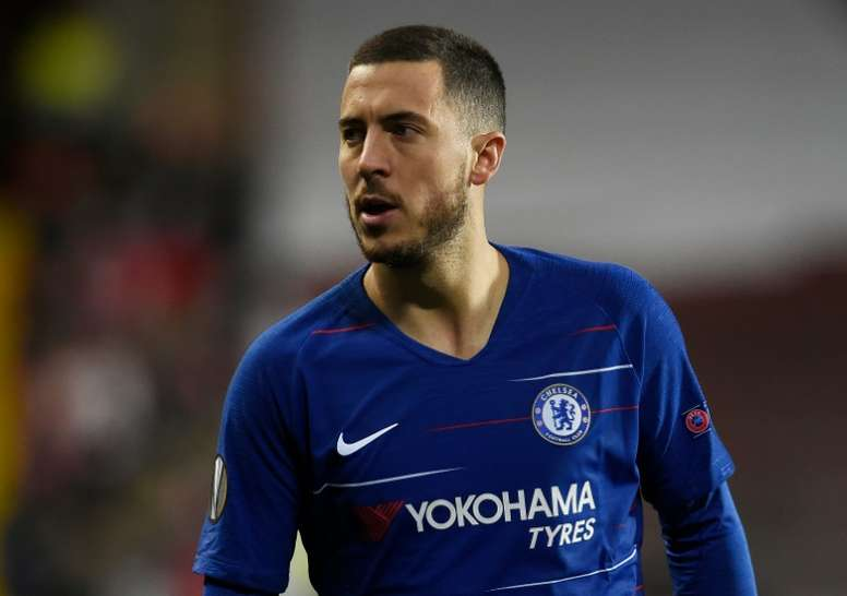 The latest football transfer news from 8th June 2019. BeSoccer