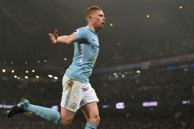 FIFA 18: Quando as pontuações dos jogadores serão atualizadas?