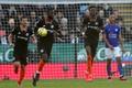 El Chelsea quiere ir paso a paso. AFP