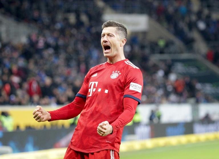 ¡Sorpresa! Werder Bremen elimina al Borussia Dortmund de la Copa de Alemania