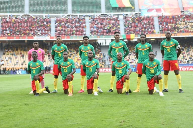 CHAN 2020 : Le Cameroun et le Mali valident leurs tickets de quarts