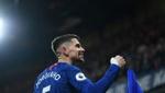 Jorginho, un pilar 'blue'... ¡que pudo acabar en el City!